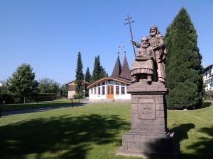 Konstantin-a-Metoděj-upr.